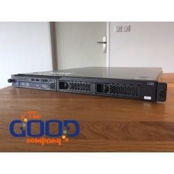 IBM System X3250 M4 Neuf...