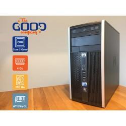 HP 6000 Pro Core 2 QUAD 6...