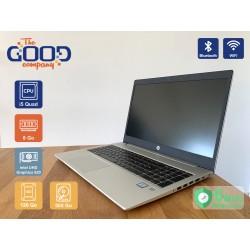 """HP ProBook 450 G6 15"""" i5..."""