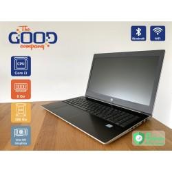 """HP ProBook 450 G5 15"""" i3..."""