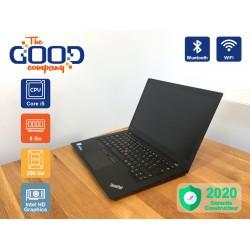 """LENOVO ThinkPad T460S 14""""..."""