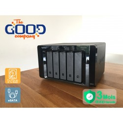 Synology Baie Extension NAS...